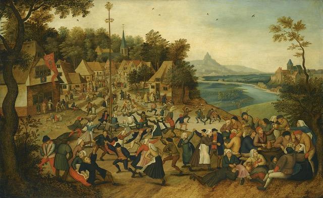 pieter_brueghel_de_jonge_-_kermesse_od_sint-joris_met_de_dans_rond_de_meiboom