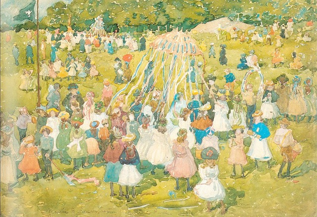 prendergast_maurice_may_day_central_park_1901
