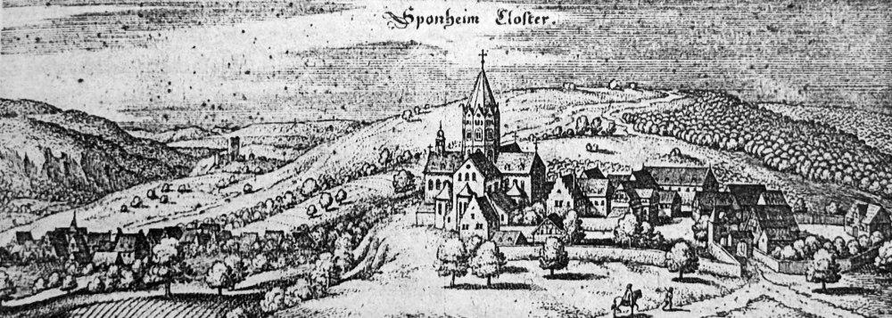 Deze afbeelding heeft een leeg alt-atribuut; de bestandsnaam is klooster-sponheim.jpg